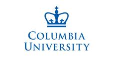 columbia-university.png